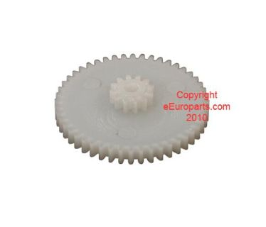 Buy NEW OEQ BMW Speedometer Gear (48x12) BSG2 motorcycle in Windsor, Connecticut, US, for US $26.52