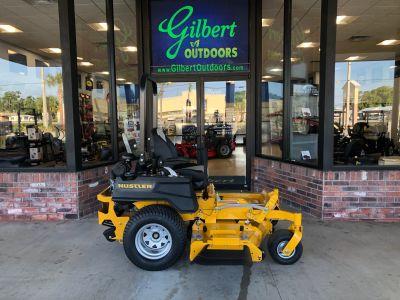 2019 Hustler Turf Equipment X-ONE Commercial Zero Turns Okeechobee, FL
