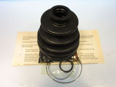 Buy Toyota MR2 Celica & Camry New CV Joint Boot Kit 103-2620 motorcycle in Franklin, Ohio, United States