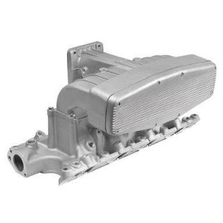 Purchase Professional 54021 50 5.0 Mustang EFI Intake Manifold motorcycle in Suitland, Maryland, US, for US $421.83