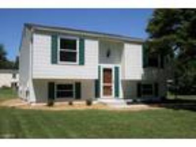 Three BR One BA In Middletown MD 21769