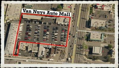 Used Car Lot For Lease ( Retail&Wholesale Dealer LICENSE )