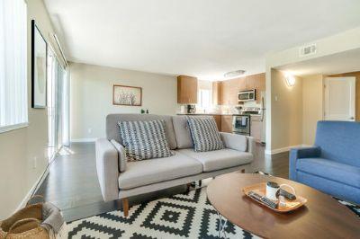 $4320 1 apartment in Palo Alto