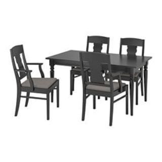 Looking for a dining table and chairs