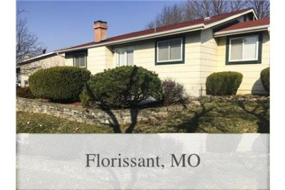 Nice Family House for rent. Washer/Dryer Hookups!