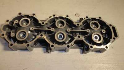 Purchase SUZUKI CYLINDER HEAD DT 150 BASS 1993,1994,1995,1996,1997 OUTBOARD BOAT 150HP motorcycle in Gulfport, Mississippi, US, for US $105.00