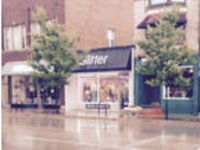 Business For Sale: Retail Business Location For Sale