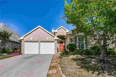 8671 Weston Lane LANTANA, Hard to find 1 story this 3
