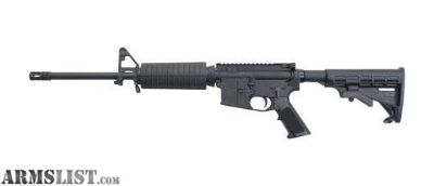For Sale: Last minute gift ideas - AR-15s