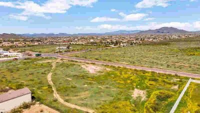 6XX W Cloud Road Phoenix, **NEW DEVELOPMENT LOTS**Prime