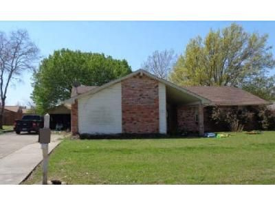3 Bed 2 Bath Foreclosure Property in Rockwall, TX 75032 - Reba Rd