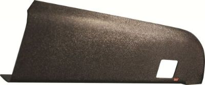 Sell Westin 72-41451 Wade Truck Bed Side Rail Protector Smooth w/Holes motorcycle in Naples, Florida, United States, for US $56.95