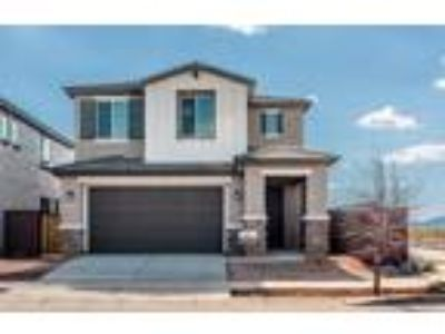 New Construction at 9523 E THORNBUSH AVE, by Pulte Homes