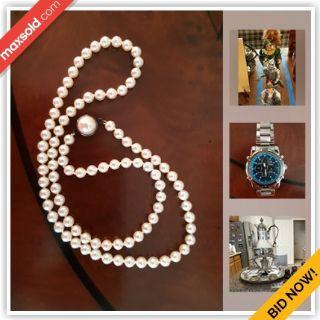 Benbrook Estate Sale Online Auction -..