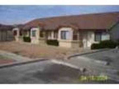 Movein Special Prescott Valley Triplex