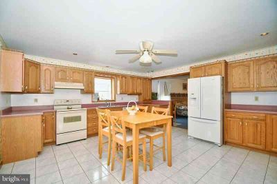 7710 Bay Front Rd Sparrows Point Two BR, Wow! What an amazing