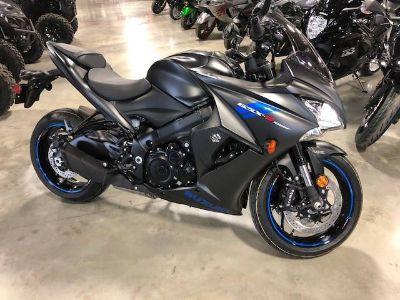 2019 Suzuki GSX-S1000FZ Sport Bessemer, AL