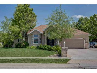 9465 S 2805 W South Jordan Five BR, looking for a mother in law