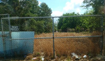 Land for SALE on 535 Highway near Disney