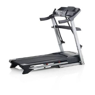 PROFORM TREADMILL OR BIKE