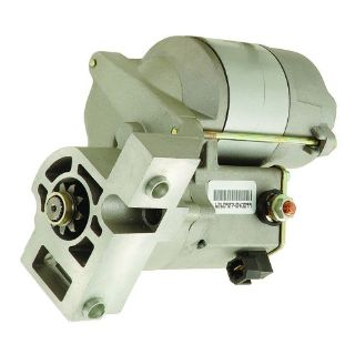 Sell Starter Motor-New Remy 99609 motorcycle in Azusa, California, United States, for US $114.54