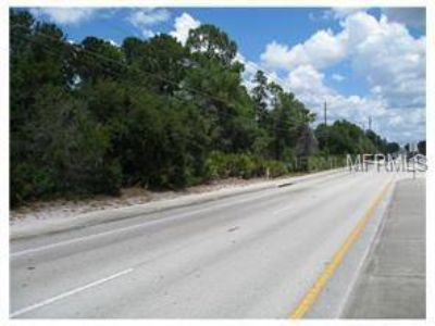 S U S Highway 17-92 Debary, Located in the City of 's