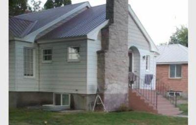 $500, Basement Apartment near Greenbelt
