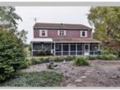NEW PRICE! Beautiful home with amazing views!, Lancaster, VA