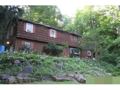 3 Bed 2 Bath Preforeclosure Property in Brewster, NY 10509 - Tulip Rd