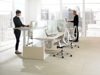 DISCOVER THE SOURCE FOR ALL YOUR OFFICE FURNITURE SOLUTIONS