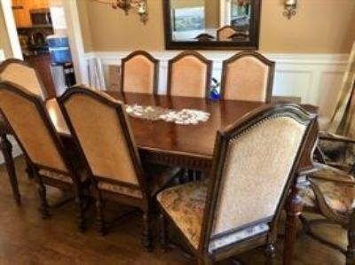 Northport Tag Sale With Home Decor & Tools