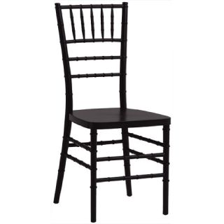 Check The Best Range Of Furniture from 1st Stackable Chairs Larry Hoffman