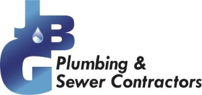 Plumbing Services-- License and Insured