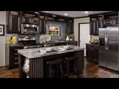 Clearence Sale on Mobile Homes (Gonzales, LA 70737)