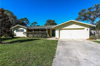 For Rent By Owner In Crystal River