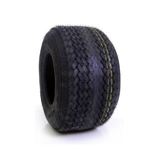 Find GBC Greensaver 18-8.50-8 Golf Cart Tire (4 Ply) motorcycle in Marion, Iowa, United States, for US $35.82