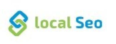Cheap Website Packages | Website Design Below $99 | Vancouver BC
