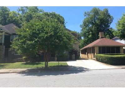 4 Bed 4 Bath Preforeclosure Property in Atlanta, GA 30308 - Angier Ave NE