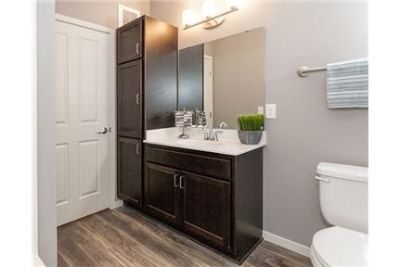 Gorgeous Duluth, 3 bedroom, 2 bath