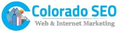 Salterra SEO Agency Colorado Springs