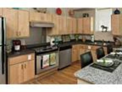One BR One BA In St Louis Park MN 55416