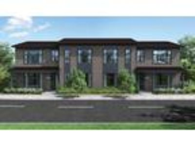 The Residence 5 by William Lyon Homes: Plan to be Built, from $