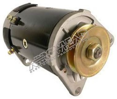 Find New starter generator for ez go ezgo golf cart 1991-on GSB107-10 GSB107-10A MORE motorcycle in Lexington, Oklahoma, United States, for US $189.95