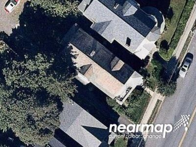 Preforeclosure Property in Albany, NY 12202 - Delaware Ave