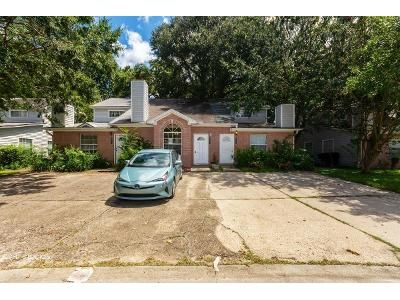 3 Bed 2 Bath Foreclosure Property in Tallahassee, FL 32303 - Nugget Ln