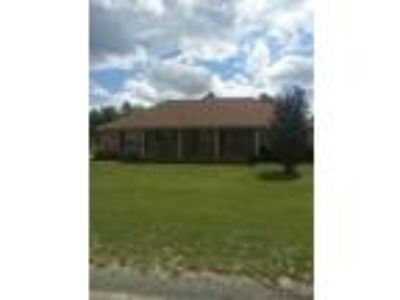 Walton Hills~FOR RENT - 2626 Spirit Creek Road