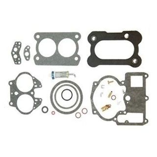 Purchase NIB Mercruiser 5.0L 5.7L V8 GM Carburetor Kit 1397-5831 18-7075 76106 9-37605 motorcycle in Hollywood, Florida, United States, for US $27.44
