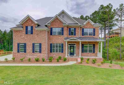 304 Troup Ct CANTON Five BR, The Rosewood Plan built by Stephen