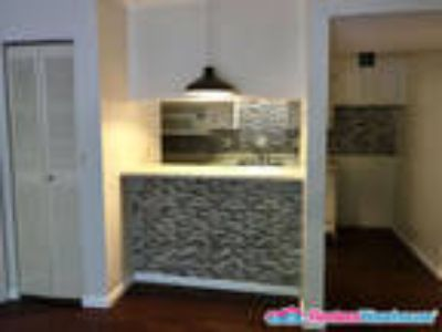 Great Deal on Two BR/One BA Condo in Green Springs Area!