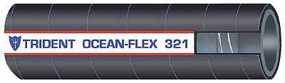 Purchase Trident hose 321-1124 HOSE-SAE J1942 1.5 X 12.5FT motorcycle in Stuart, Florida, United States, for US $176.82